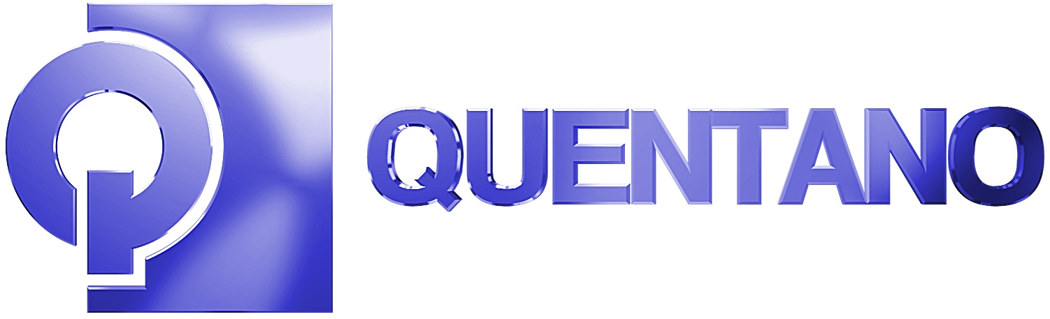 Quentano GmbH Logo